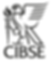 CIBSE Logo-1.png