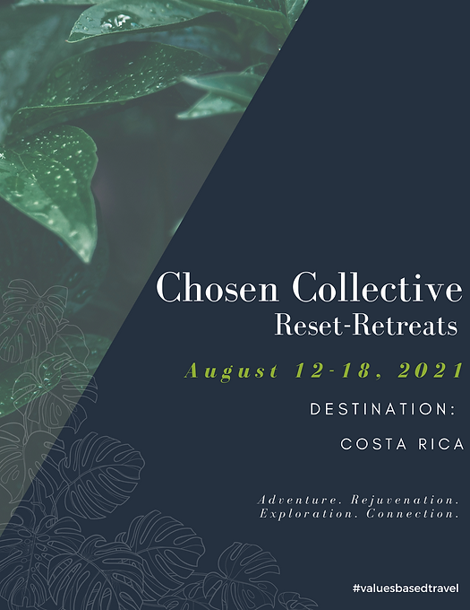 FINAL_Chosen Collective Retreats.png