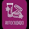 AUTOCUIDADO.png