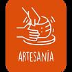 ARTESANIA.png
