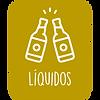 LIQUIDOS.png