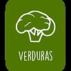 VERDURAS.png