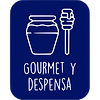 GOURMET Y DESPENSA.png