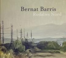 "Bernat Barris ""Rodalies Nord"""