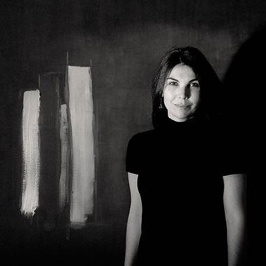 Cristina Requena Villalba