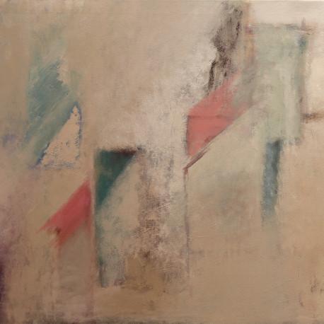 Pintura115