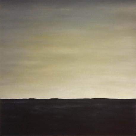 Esencia del paisaje 19