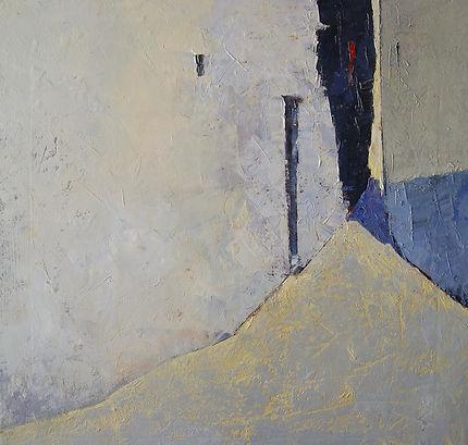 Un esquitx d'ombra - 60x60_edited.jpg