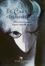 "Teresa Costa - Adelaida Murillo ""El Carnaval i les seves figures"""