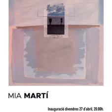 Mia Martí
