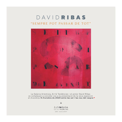 david1-01.jpg