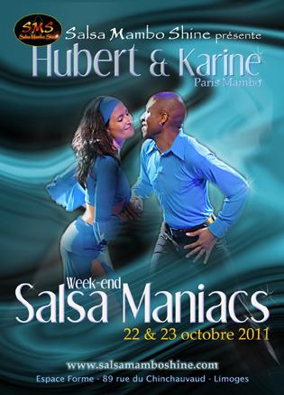 SalsaManiacs_recto_web
