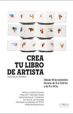 Cartell_Castellà.jpg