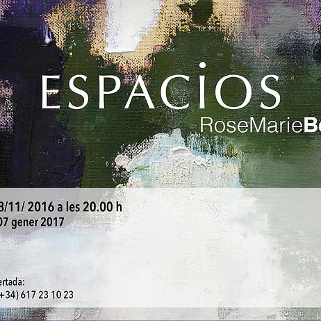 Rose Marie Bellemur