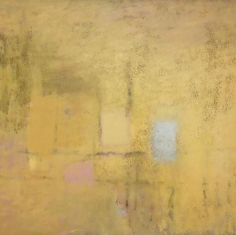 Pintura 65