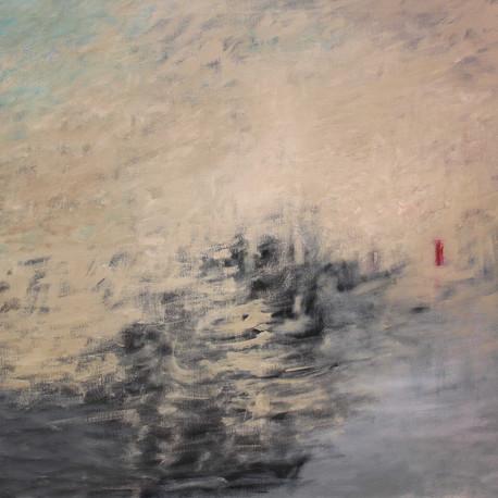 Pintura 41