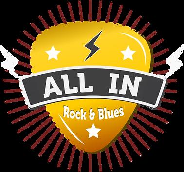 AllInBand_Logo_4c.png