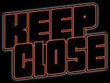 keep_logo.jpg