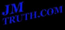 JMTRUTH.COM LOGO.png
