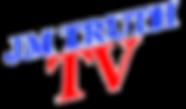 JM TRUTH TV LOGO.png