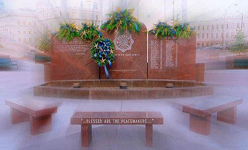 dpd_memorial.jpg