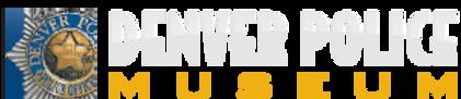DPD Museum logo.png