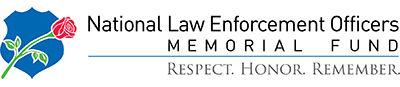 NLEOMF logo.jpg
