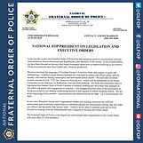FOP Pres on Leg and EO 6 15 20.jpg