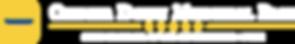 ODMP logo.png