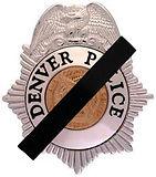 DPD Shrouded Badge.jpg