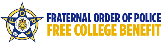FOP free college logo.png