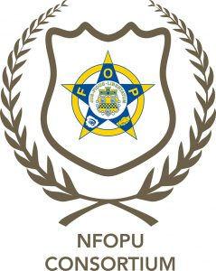 nfopu-consortium.jpg