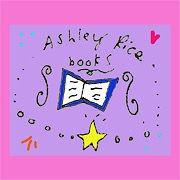 IMG_63 2.JPG, Ashley Rice books logo