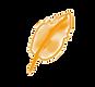 orangeleaf1.png