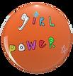 girlpowerbutton copy.png