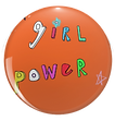 girlpowerbutton copy.png
