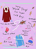 winterss.png