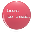 12borntoreadbutton copy.png