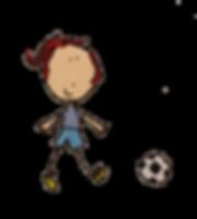 SoccerGirl.png