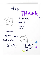 heythanksss copy.png
