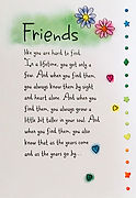 greeting card by Ashley Rice