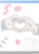 hearthandsss.png