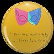 superherobutton.png