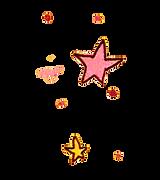 pinkandyellowstars.png