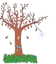 treewithcolors.png