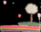 RainbowScene.png