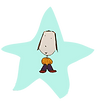turquoisePenelopeChicaStar.png