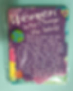 womn who change the world miniatur easel back print with magnet by Ashley Rice