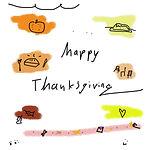 thanksgivingPrintable.jpg