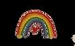 rainbowheart.png